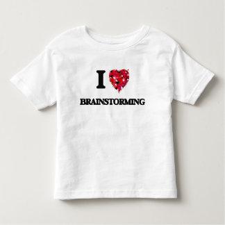 Amo el inspirarme tee shirt