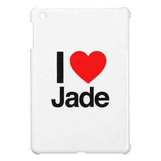 amo el jade