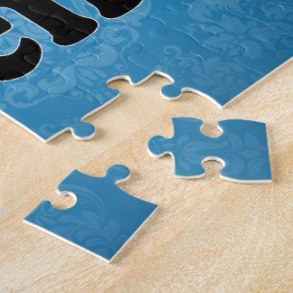 Amo el La Serena, Chile Puzzle