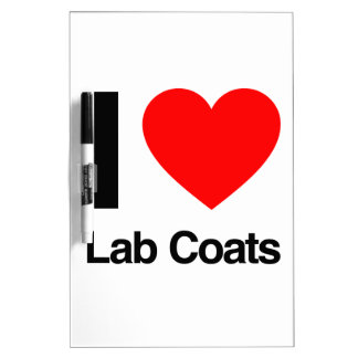 amo el laboratorio coats.ai pizarras blancas