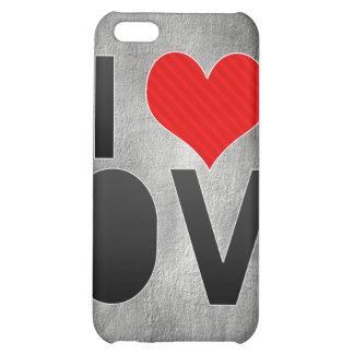 Amo el OV