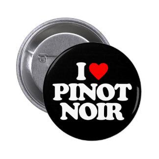 AMO EL PINOT NEGRO PINS