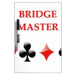 amo el puente
