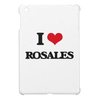 Amo el Rosales