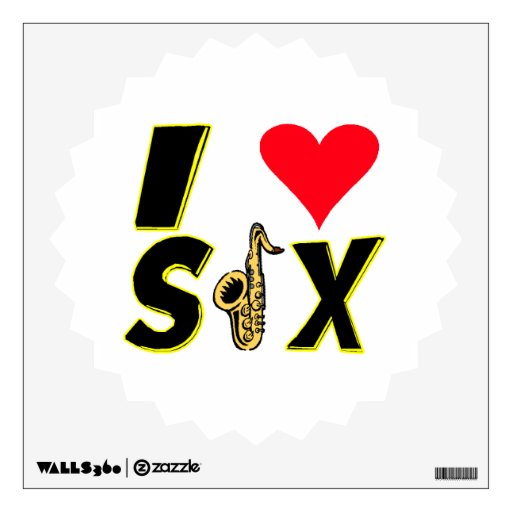 Amo el saxofón
