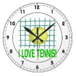 Amo el tenis 2.png reloj
