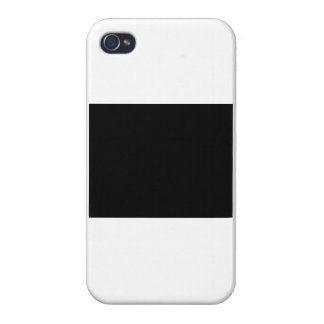 Amo electroterapia iPhone 4 protector