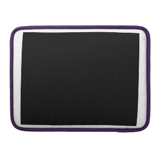 Amo electroterapia fundas para macbooks