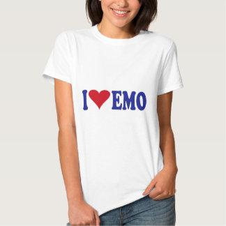 Amo Emo Polera