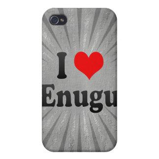 Amo Enugu Nigeria iPhone 4 Cobertura