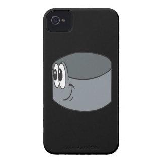 Amo este juego de Pucking Case-Mate iPhone 4 Protector