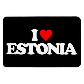 AMO ESTONIA IMAN