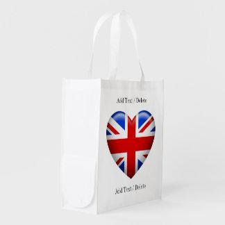 AMO ESTOS bolsos - VENTA DÍA - Reino Unido Bolsas Para La Compra