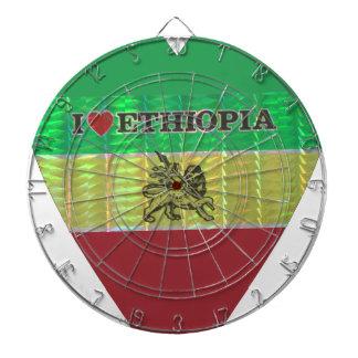 Amo Ethiopia.png