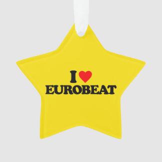 AMO EUROBEAT