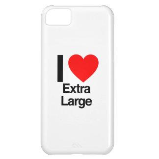 amo extra grande