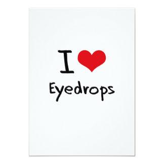 Amo Eyedrops Comunicados