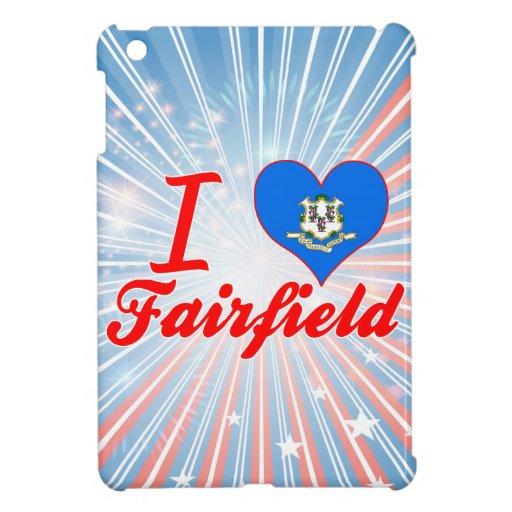 Amo Fairfield, Connecticut