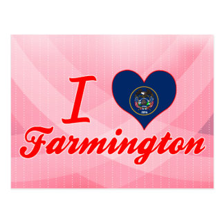 Amo Farmington Utah