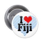 Amo Fiji Pins