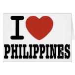 AMO FILIPINAS FELICITACION