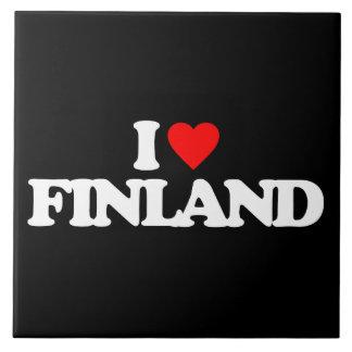 AMO FINLANDIA