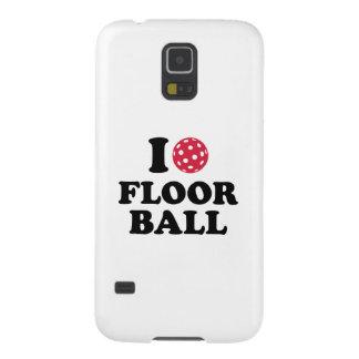 Amo Floorball Carcasa De Galaxy S5