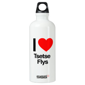 amo flys del tsetse