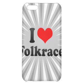 Amo Folkrace