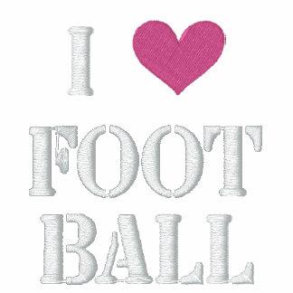 AMO FOOTBALL