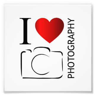 Amo fotografía fotografía