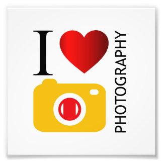 Amo fotografía fotografías