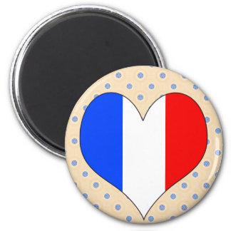 Amo Francia Imán