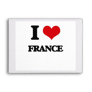 AMO Francia