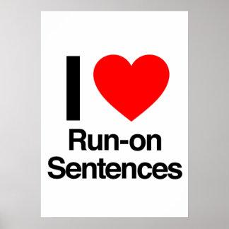 amo funcionamiento-en frases impresiones