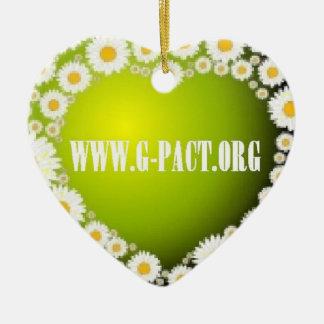 Amo G-PACT Adorno