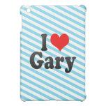 Amo Gary