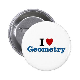Amo geometría pin