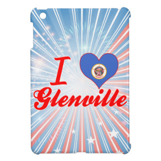 Amo Glenville, Minnesota