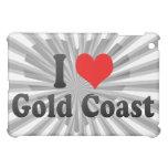 Amo Gold Coast, Australia