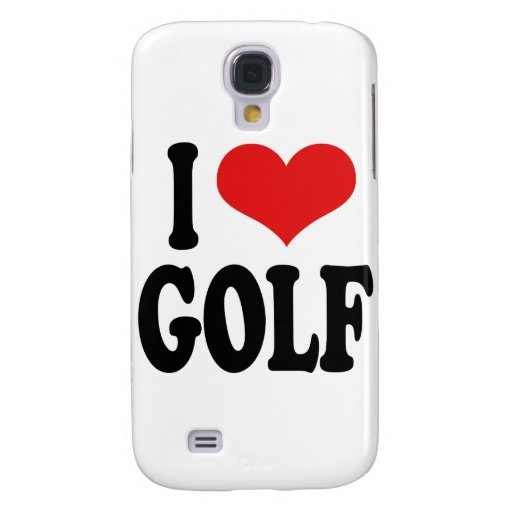 Amo golf