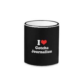 AMO GOTCHA JOURNALISM.png Tazas