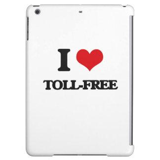 Amo gratis