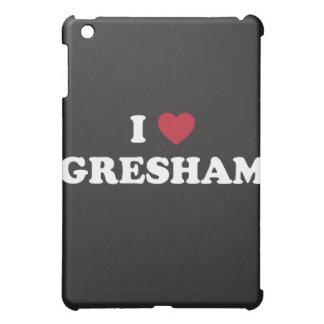 Amo Gresham Oregon
