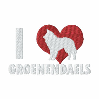 Amo Groenendaels