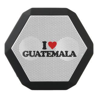 AMO GUATEMALA ALTAVOZ