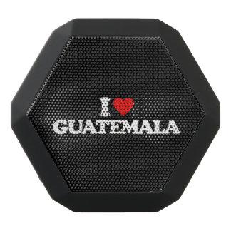 AMO GUATEMALA ALTAVOZ CON BLUETOOTH