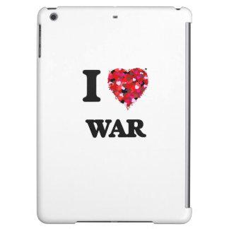 Amo guerra