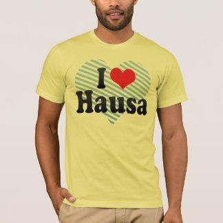 Amo Hausa Playera