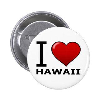 AMO HAWAII PIN